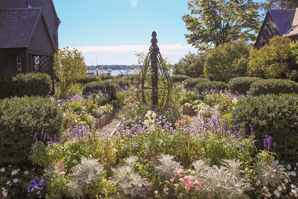 images of the house of the seven gables photo gallery