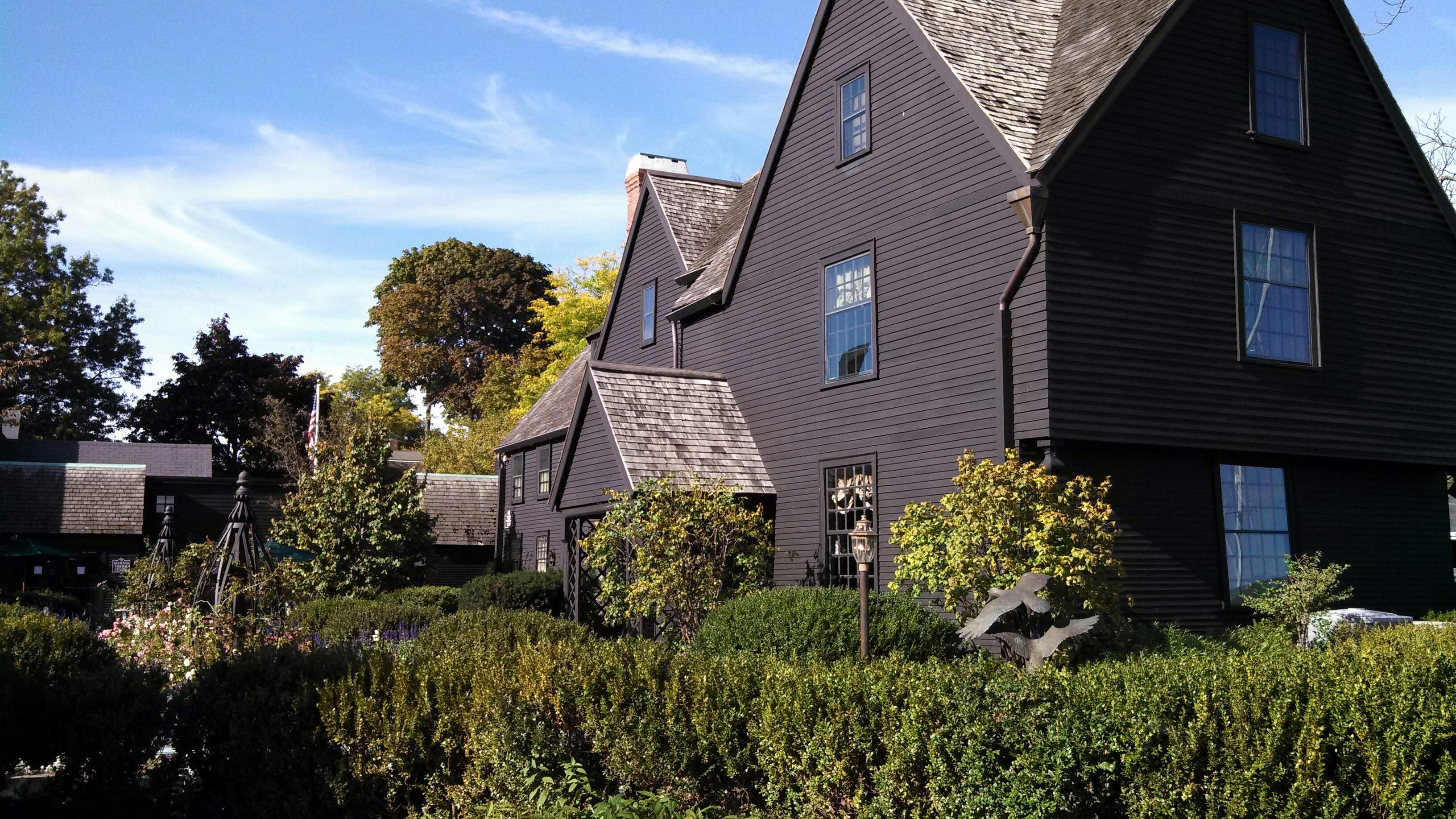 the house of the seven gables thesis House of the seven gables dissertation writing service to custom write a doctorate house of the seven gables dissertation for a university thesis research proposal.