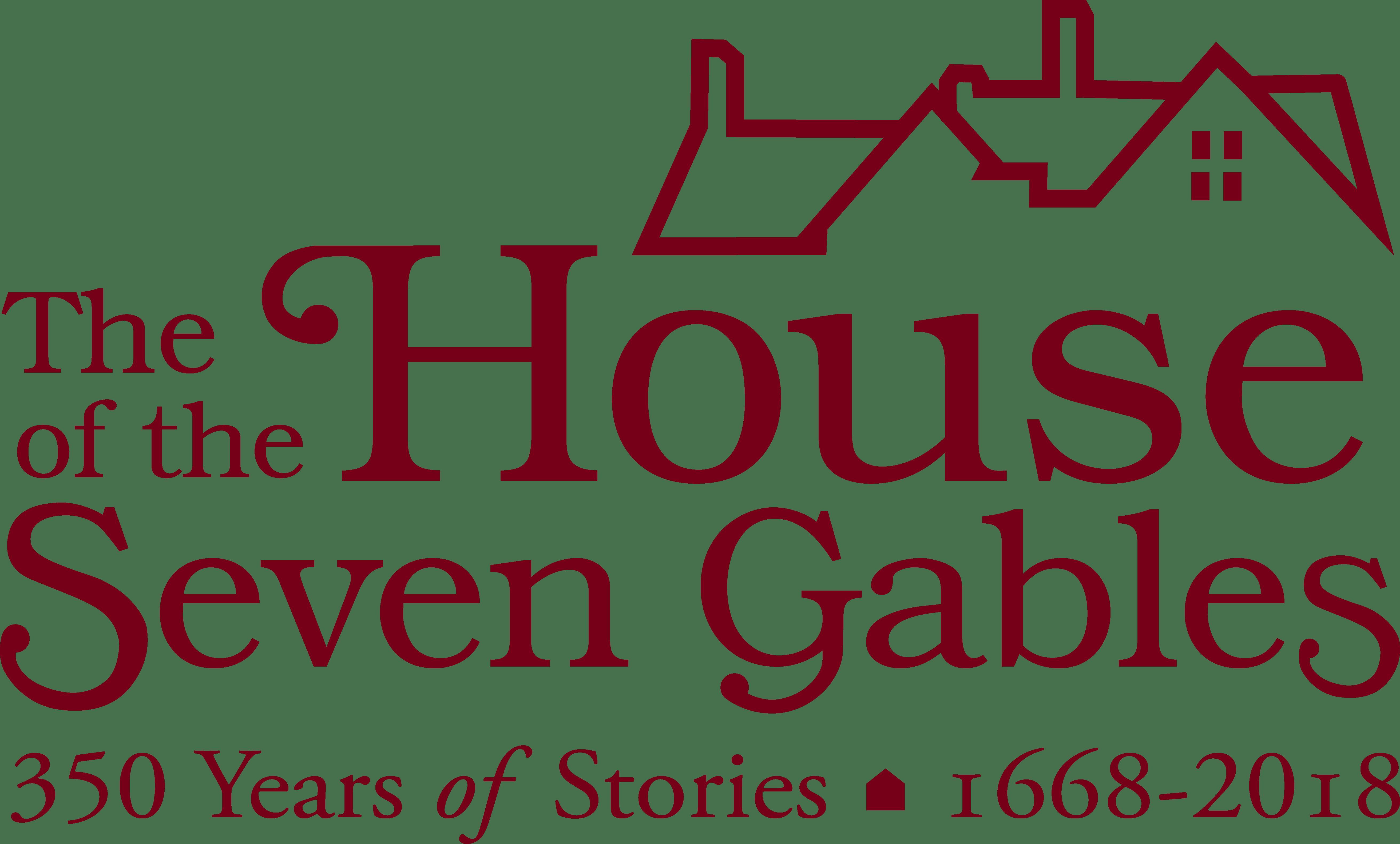 Caroline Emmerton | Historic Preservation | Settlement House