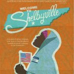 DVD Cover for Welcome to Shelbyville