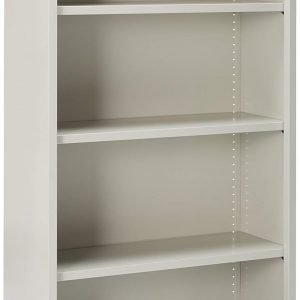 Bookcase for Black Friday