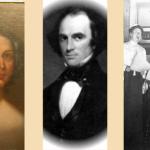 Salem Ancestry Days