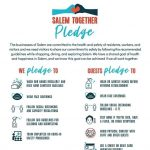 Salem Together Pledge